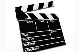 film perjua